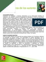 Programación.pdf
