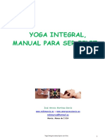 Yoga integral manual para ser feliz.pdf