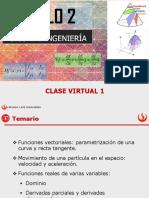 Clase Virtual 1 Ce85