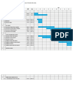 Petron Petcoke Project Schedule_Rev 01-1