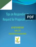 tips_responding_rfps.pdf