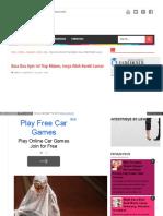 8kabar Blogspot Com