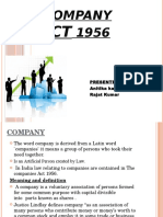 formationofacompany-111219073119-phpapp02 (1).pptx
