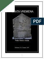 305259378-Vrata-vremena.pdf