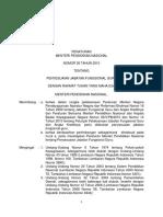 Permen38-2010 JABATAN FUNGSIONAL.pdf