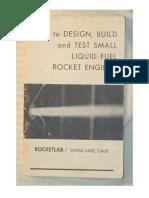 motorescohetesdecombustiblelquido-110628084649-phpapp01.doc