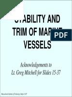 MIT2_017JF09_stability.pdf