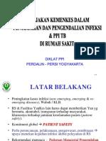 Kebijakan Kemenkes ttg ppirs.pdf