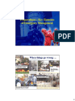04_Emergency Prepareness.pdf