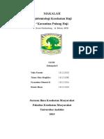 KEL.8 KARANTINA PULANG HAJI.doc