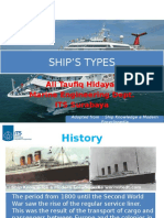 shipstypes-121016131602-phpapp01