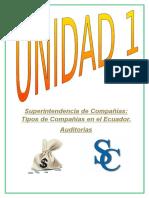 Caratula de Unidades.docx