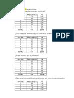 Formas Matrices (1)