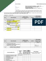 Form 1 HospitalServiceStatistics Oct 2014(1)