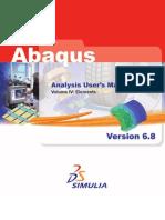 Abaqus Manual - Analysis_4