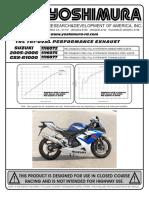 111607(2,5,7).pdf