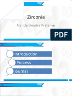 Jurnal Club Zirconi-nanda hendra-rmember of nano center indonesia