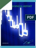 Equity Report 14 Nov to 18 Nov