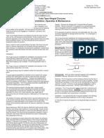 yoke-type-closure.pdf