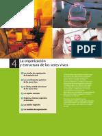 tejidos_organos_animales_vegetales.pdf