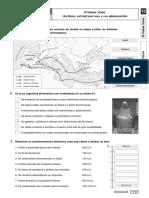 31150695-13-G-Fisterra-1-RD[1].pdf