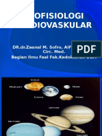 Pathophysiologi CA