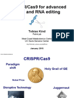 CRISPR-CAS9-KIND-2015-v36 (1)