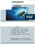 PPT Materi Pisces Kel. 7