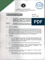 2015-06 DBM CN Incentive