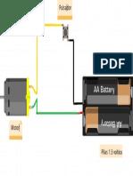 Circuito en serie, aspiradora casera.pdf