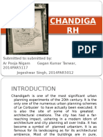 Finalchandigarh Gaganjogeshwar 141223121506 Conversion Gate01
