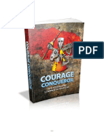 Courage Conqueror.pdf