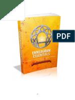 Enneagram.pdf
