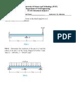 HW_1_Force_Method_.docx