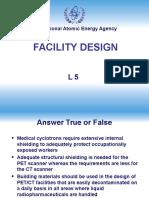 PETCT L05 Facility Design WEB