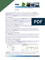 Cerberus_9.0_News.pdf