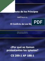 11 La Protesta de Los Principespp