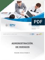 Presentación_Ad. Riesgos_USMP.ppt