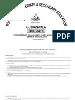 Gz_Ia2p16.pdf