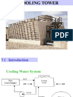 7.Cooling towerN.ppt