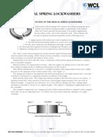 HELICAL SPRING LOCK WASHER INFORMATION.pdf