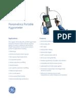 Pm880 Datasheet English