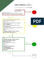 --_Flow Chart Triage Trauma e Ortopoedico