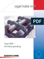 Centrifugal Tube Mill.pdf 2