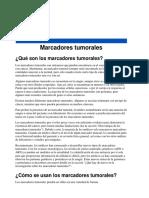 Abcesos residuales Perionitis apendicular.pdf