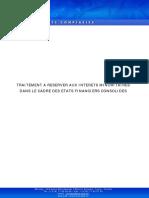 Interets_minoritaires.pdf