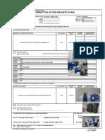 ICAR-Chemical Bottles at Lab Analysis - UTQS00-05(006)