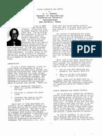 27 - Piping Vibration and Stress.pdf