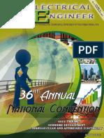 2011-IIEE-magazine-4th-quarter_magazine.pdf