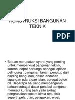 11 KONSTRUKSI BANGUNAN TEKNIK.pdf